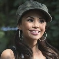 Janel Parrish – Bild: Disney | ABC Television Group