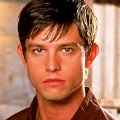 Jason Behr – Bild: 20th Century Fox TV