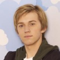 Jason Dolley – Bild: Disney | ABC Television Group