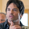 Jason Gedrick – Bild: HBO