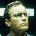 Jeffrey Combs – Bild: Lions Gate Films