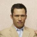 Jeffrey Donovan – Bild: NBC Universal, Inc.