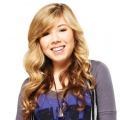 Jennette McCurdy – Bild: Viacom International Inc.