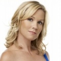 Jennie Garth – Bild: The CW Television Network