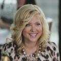 Jennifer Aspen – Bild: ABC Studios