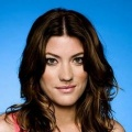 Jennifer Carpenter – Bild: Showtime Networks Inc.