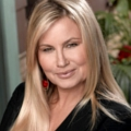 Jennifer Coolidge – Bild: NBC