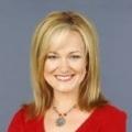 Jennifer Irwin – Bild: 20th Century Fox Television