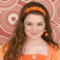 Jennifer Stone – Bild: Disney • ABC Television Group