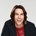 Jerry Trainor – Bild: Viacom International Inc.
