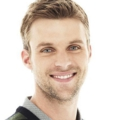 Jesse Spencer – Bild: Universal Media Studios