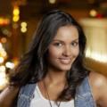 Jessica Lucas – Bild: NBCUniversal, Inc.