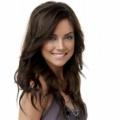 Jessica Stroup – Bild: The CW Television Network