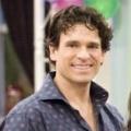 Jim Pirri – Bild: Nickelodeon