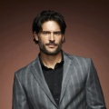 Joe Manganiello – Bild: HBO/Syfy/Sky