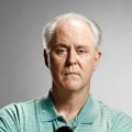 John Lithgow – Bild: Showtime Networks Inc.