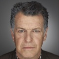 John Noble – Bild: Fox Broadcasting Company