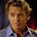 John Schneider – Bild: Disney • ABC Television Group