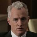 John Slattery – Bild: AMC Networks Inc.