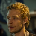 Johnny Lewis – Bild: Fox Broadcasting Company