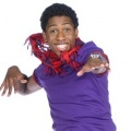 Jordan Francis – Bild: Nickelodeon