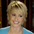 Josie Bissett – Bild: Disney • ABC Television Group