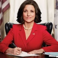 Julia Louis-Dreyfus – Bild: HBO