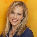 Julie Benz – Bild: ABC Studios