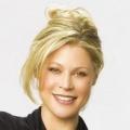 Julie Bowen – Bild: American Broadcasting Companies, Inc.