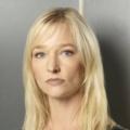 Kari Matchett – Bild: NBC Universal, Inc.