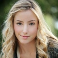 Katelyn Pacitto – Bild: Amanda Elkins Photographie