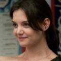 Katie Holmes – Bild: Paramount Pictures