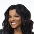 Keesha Sharp – Bild: Turner Broadcasting System, Inc.