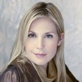 Kelly Rutherford – Bild: The CW Television Network