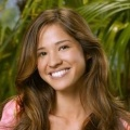 Kelsey Chow – Bild: Disney | ABC Television Group