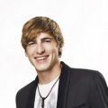 Kendall Schmidt – Bild: Viacom International Inc.