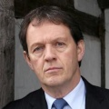 Kevin Whately – Bild: Independent Television (ITV)