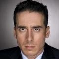 Kirk Acevedo – Bild: Fox Broadcasting Company