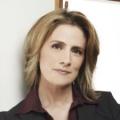 Kirsten Nelson – Bild: USA Network