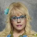 Kirsten Vangsness – Bild: CBS Paramount Network Television