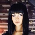 Ksenia Solo – Bild: Showcase Entertainment Inc.