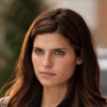 Lake Bell – Bild: HBO