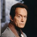 Lance Henriksen – Bild: Collection Christophe L.