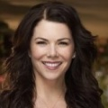 Lauren Graham – Bild: NBC Universal, Inc.