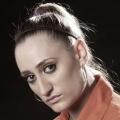 Lauren Socha – Bild: Channel 4