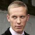 Laurence Fox – Bild: Independent Television (ITV)