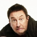 Lee Mack – Bild: BBC/Avalon Productions