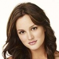 Leighton Meester – Bild: The CW Television Network
