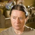 Linda Bassett – Bild: BBC/John Rogers