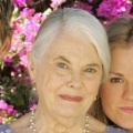 Lois Smith – Bild: HBO